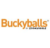 BuckyBalls