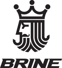 Brine