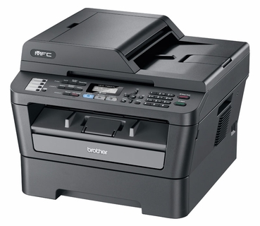 Brother MFC-7460DN