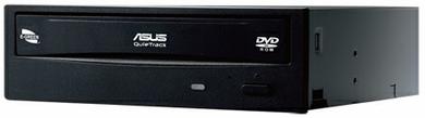 Asus DVD-E818A7T