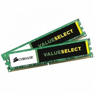 Corsair Value Select 16GB