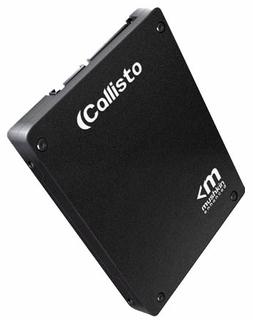 Mushkin Callisto 60GB SSD