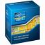 Intel Core i7-3770K