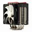 ThermalTake CLP0564 Frio