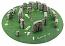 Build Your Own Stonehenge Kit