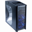 Antec Nine Hundred ATX Gaming Case