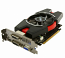 ASUS GeForce GT 640 Video Card with 2GB RAM