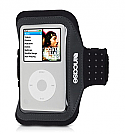 Incase Sports Armband for 120GB iPod classic