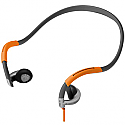 Sennheiser PMX 80 Sport II Headphones for iPhone and iPod