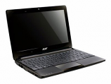 "Acer Aspire ONE 10.1"" Netbook"