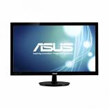 "Asus VS247H-P 23"" LCD Monitor"