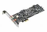 Asus Xonar DGX PCIe x1 5.1-Ch Sound Card